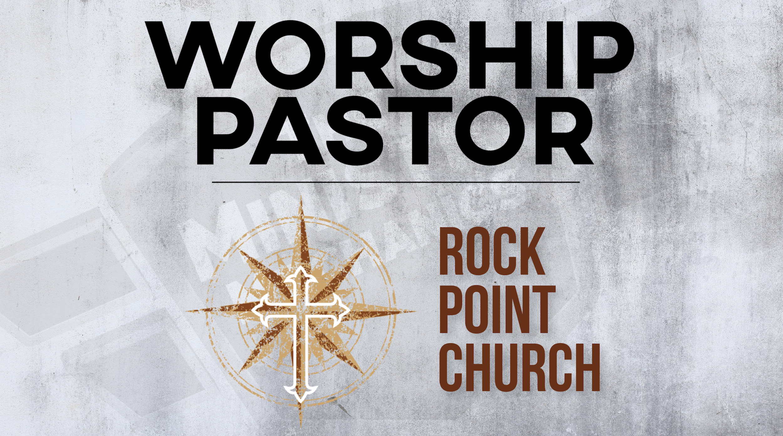 Rock Point Church Worship Leader.png