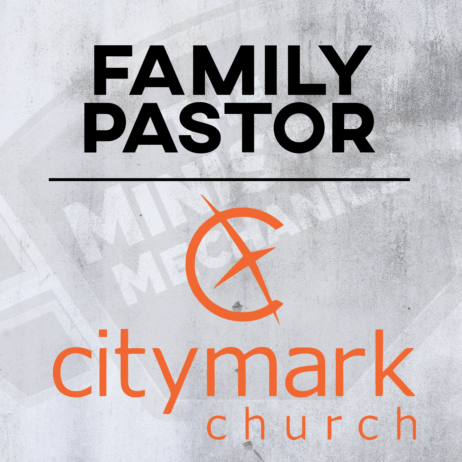 CityMark Family Pastor Job Posting-01.png