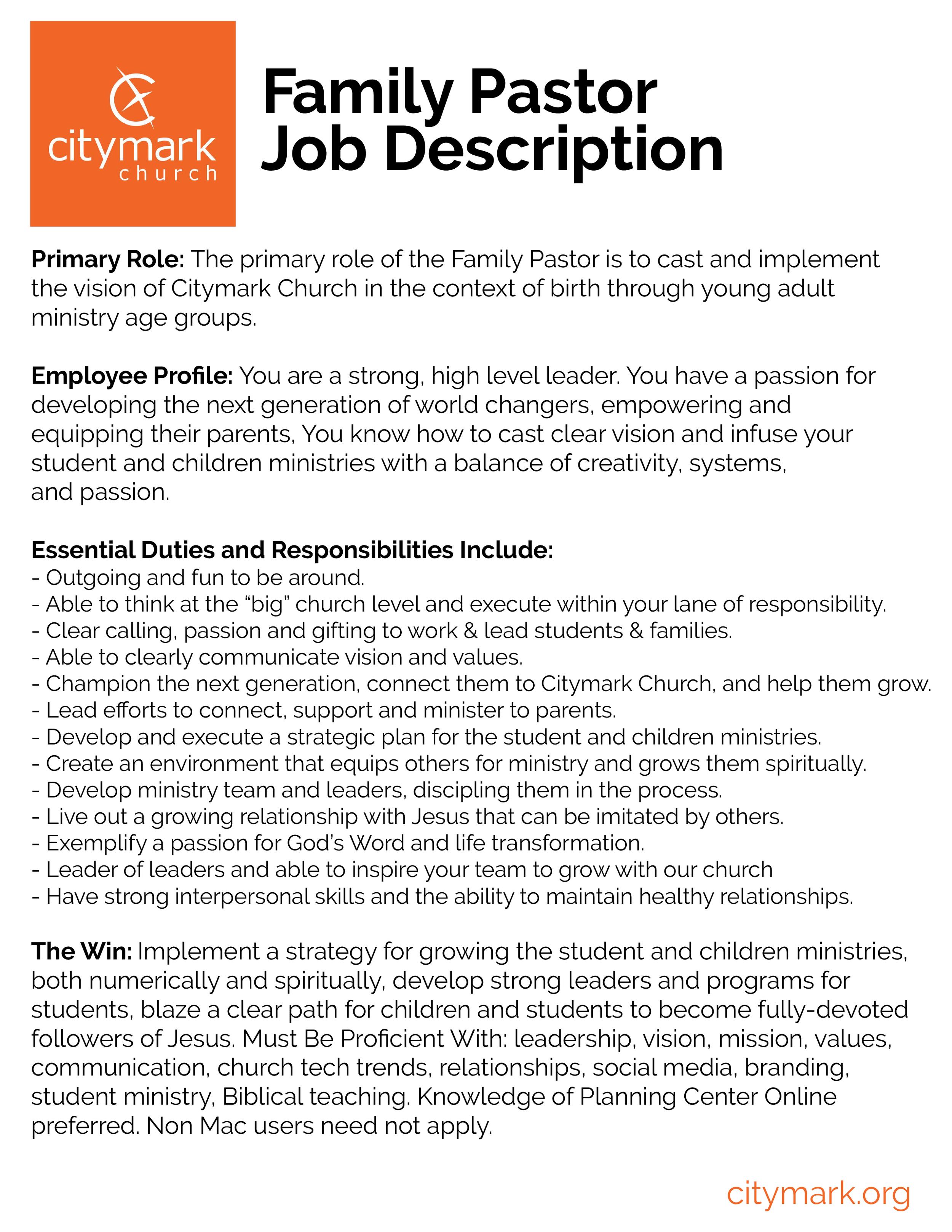 Citymark Family Pastor Job Description-01.png