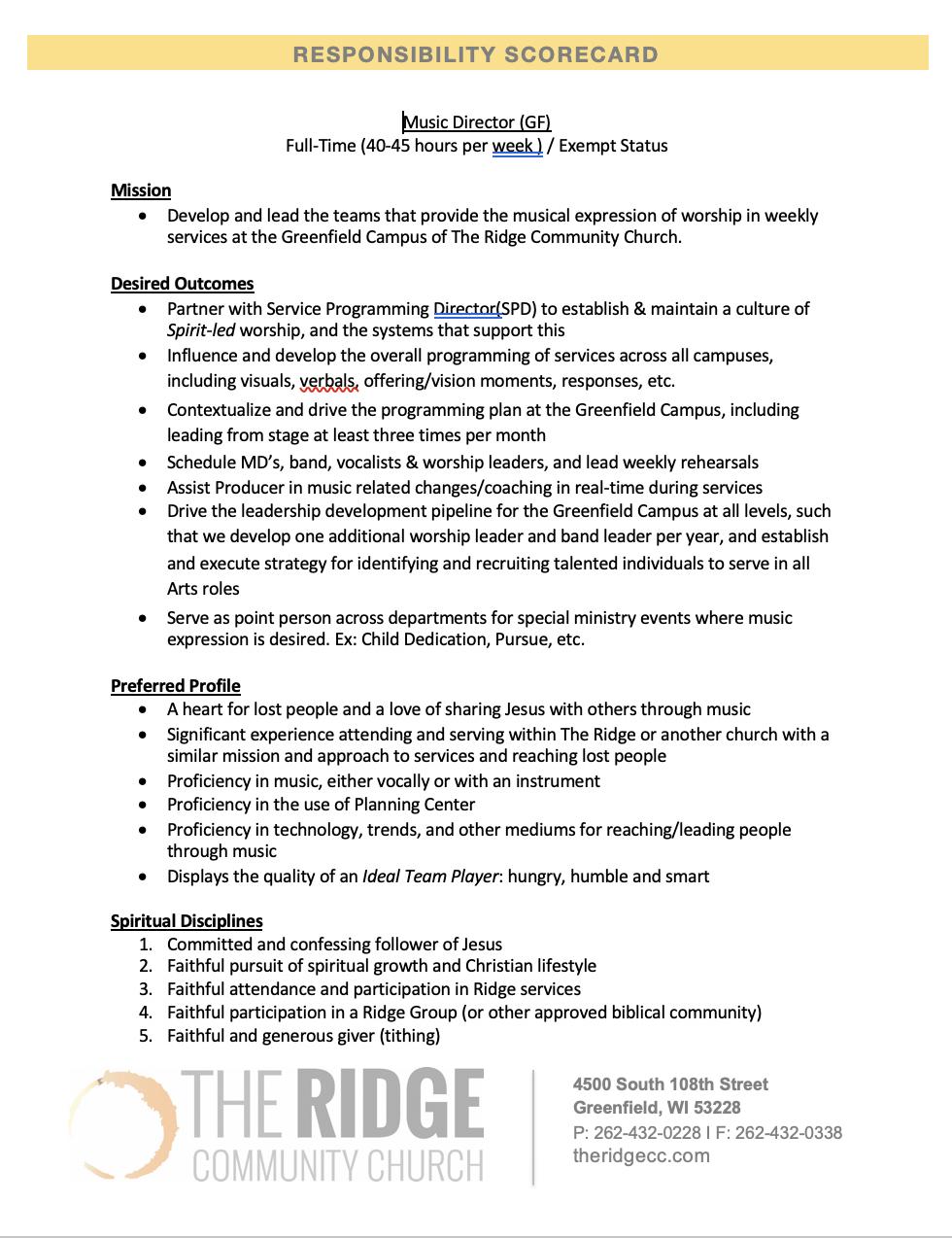 TRCC Job Description.png