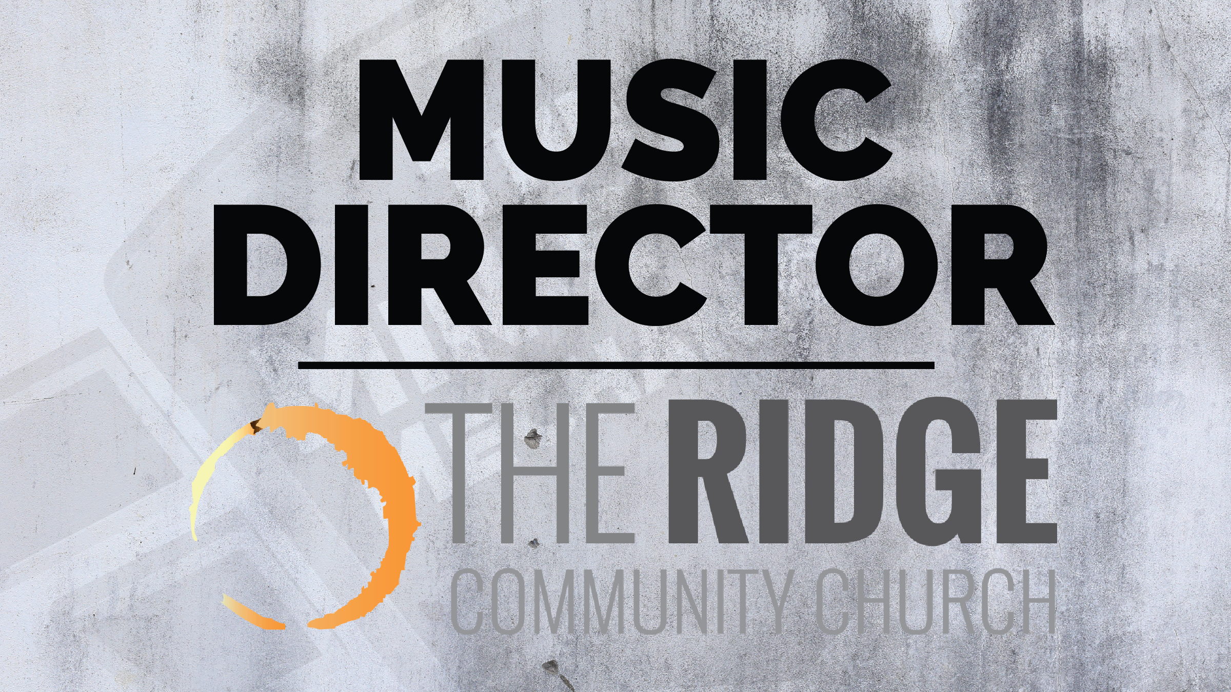 The Riedge CC Music Director 16x9-01.png