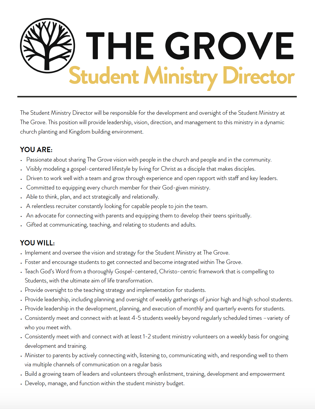 The Grove Student Ministry Director Job Description.png