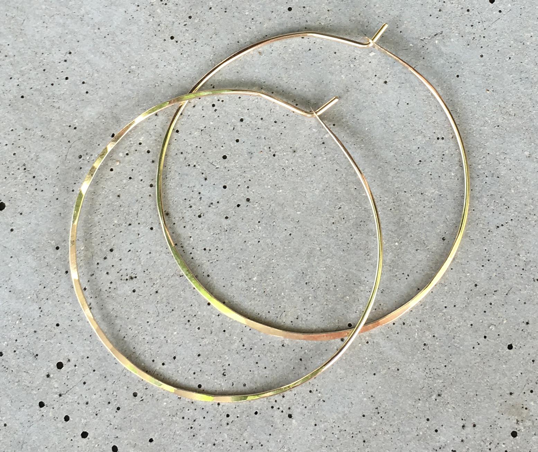 gold_hoops.jpg