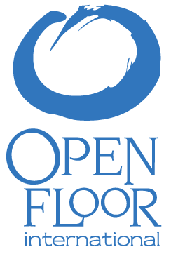 OpenFloorLogoBlue_web_cropped.png
