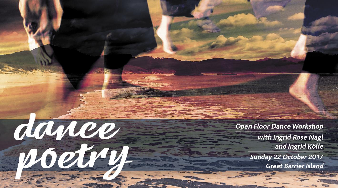 dance poetry 2017.09.07_front.jpg