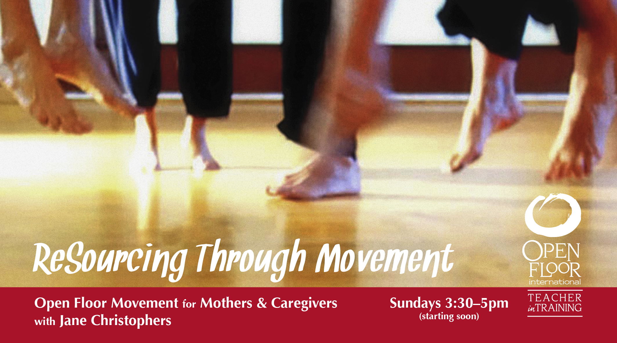 Mothers & Caregivers flyer front.jpg