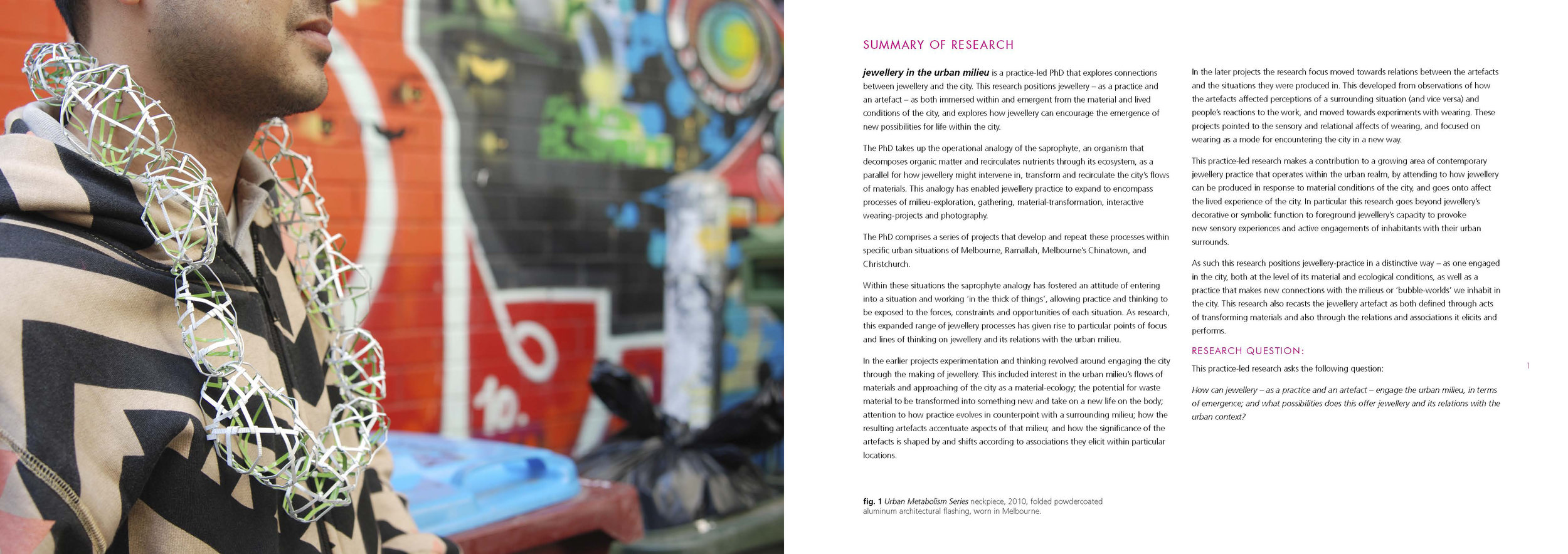 Jacqui Chan_jewellery in the urban milieu_part 1_intro + project milieu 01_Page_11.jpg