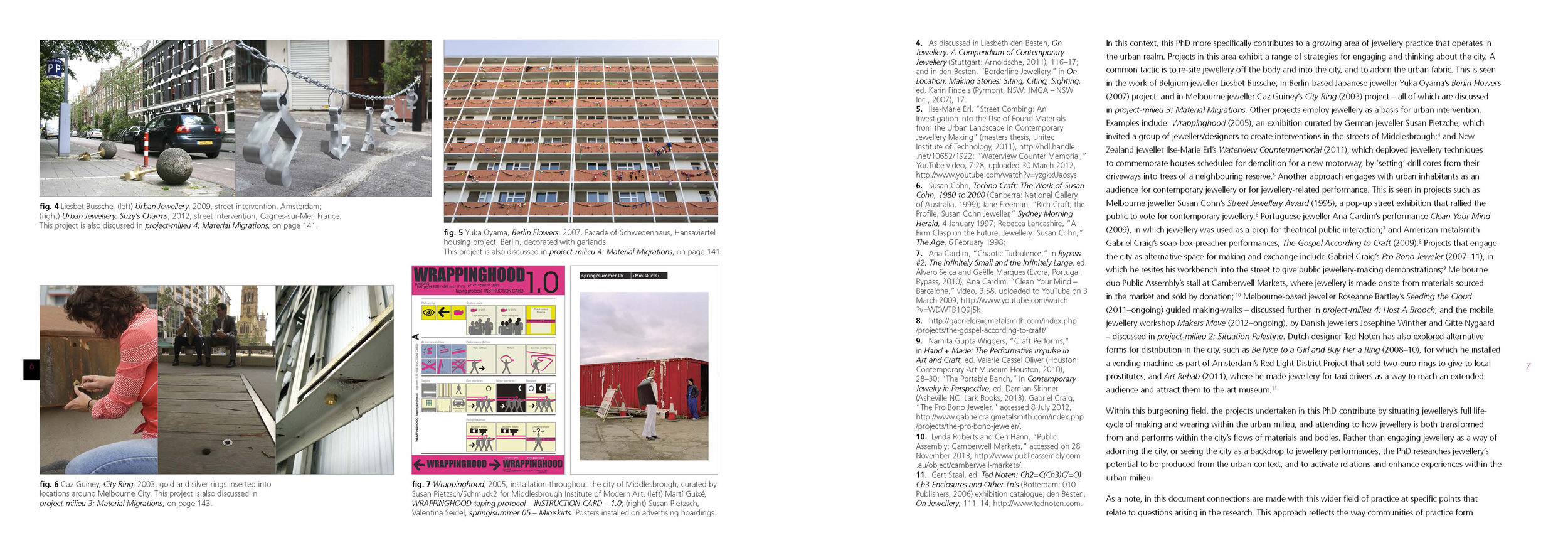 Jacqui Chan_jewellery in the urban milieu_part 1_intro + project milieu 01_Page_17.jpg