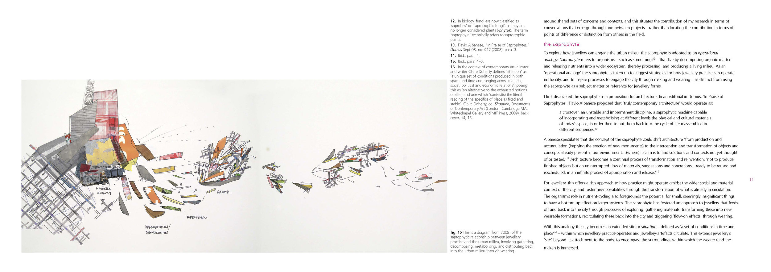 Jacqui Chan_jewellery in the urban milieu_part 1_intro + project milieu 01_Page_21.jpg