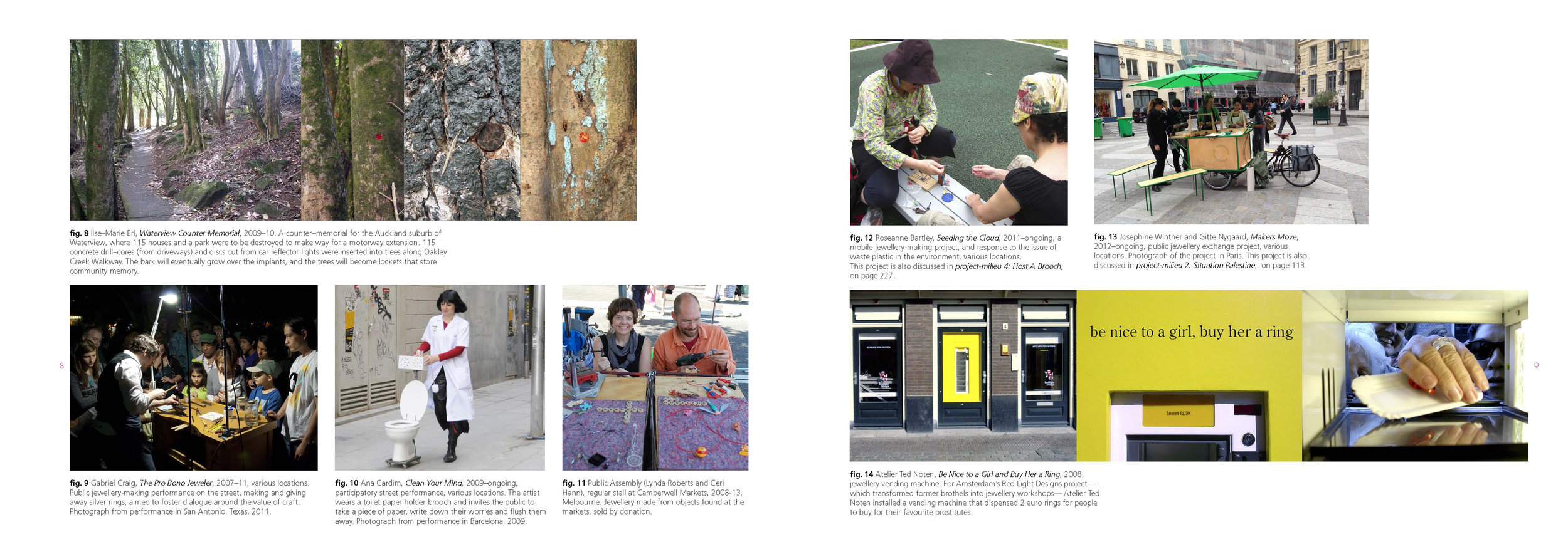 Jacqui Chan_jewellery in the urban milieu_part 1_intro + project milieu 01_Page_19.jpg