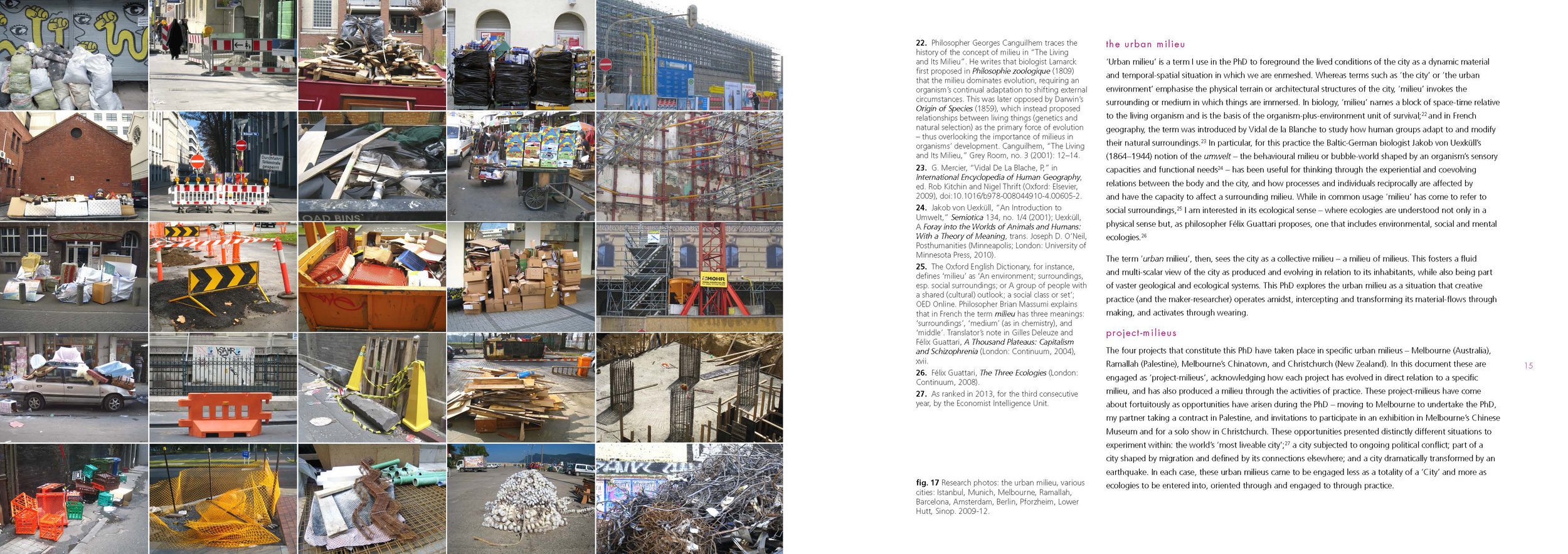 Jacqui Chan_jewellery in the urban milieu_part 1_intro + project milieu 01_Page_25.jpg