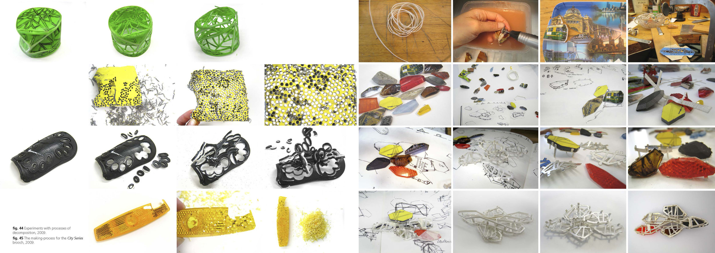 Jacqui Chan_jewellery in the urban milieu_part 1_intro + project milieu 01_Page_65.jpg