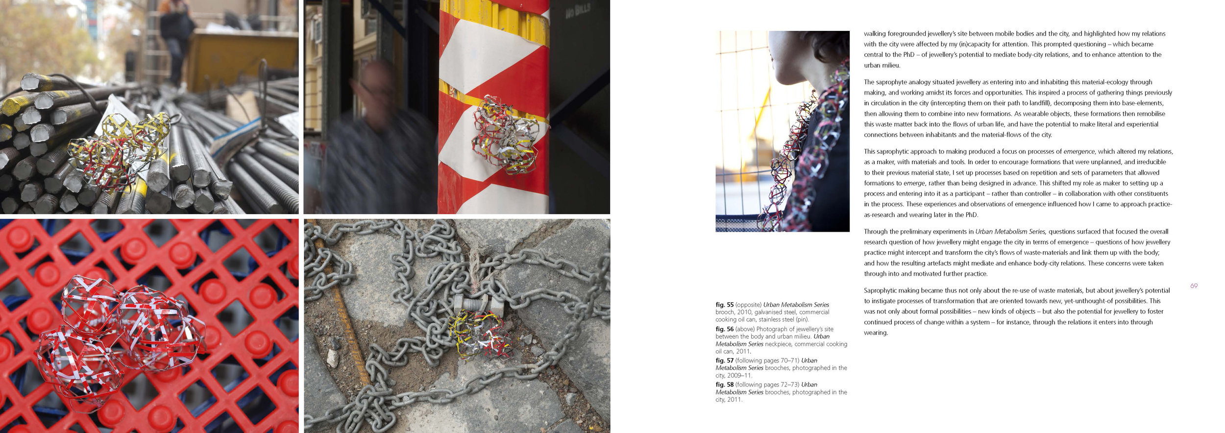 Jacqui Chan_jewellery in the urban milieu_part 1_intro + project milieu 01_Page_79.jpg