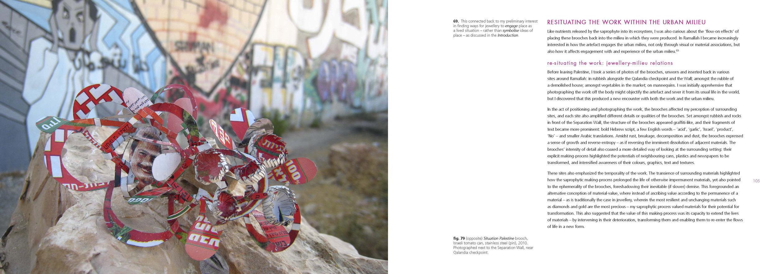 Jacqui Chan_jewellery in the urban milieu_part 2_project milieu 02 + 03_Page_026.jpg