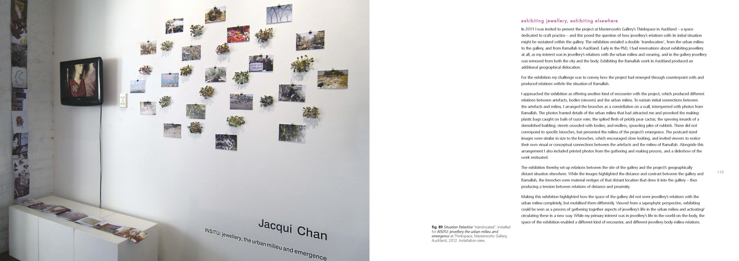 Jacqui Chan_jewellery in the urban milieu_part 2_project milieu 02 + 03_Page_040.jpg