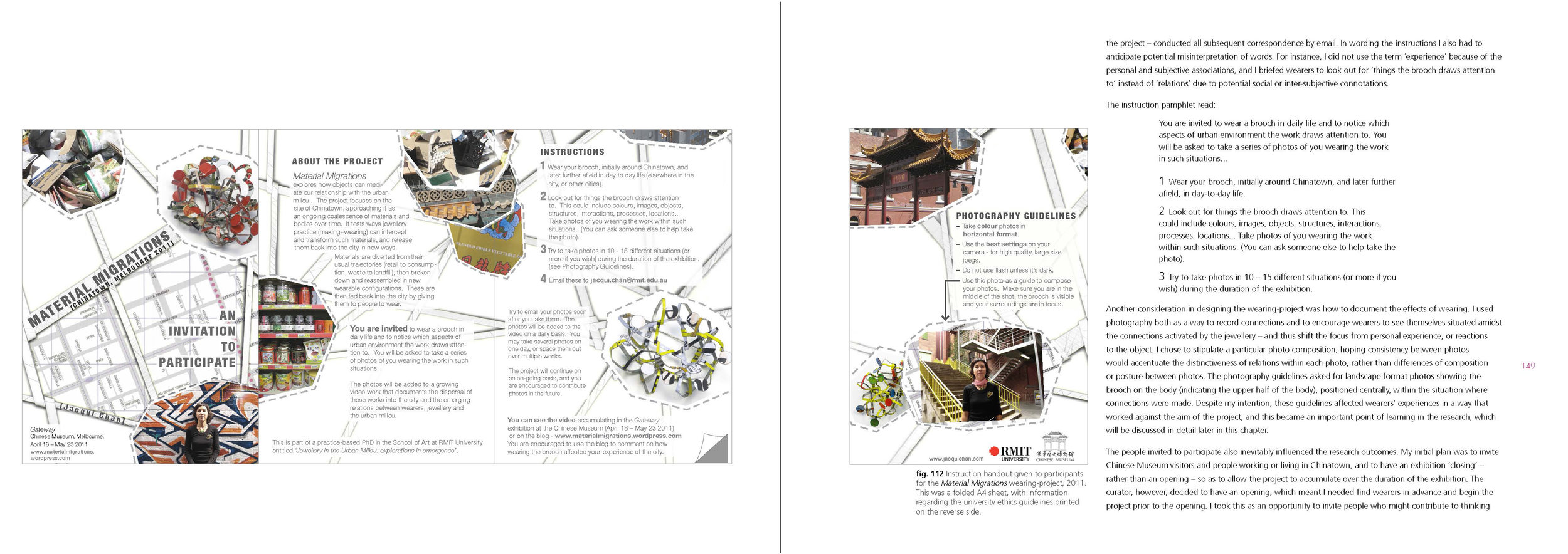 Jacqui Chan_jewellery in the urban milieu_part 2_project milieu 02 + 03_Page_070.jpg