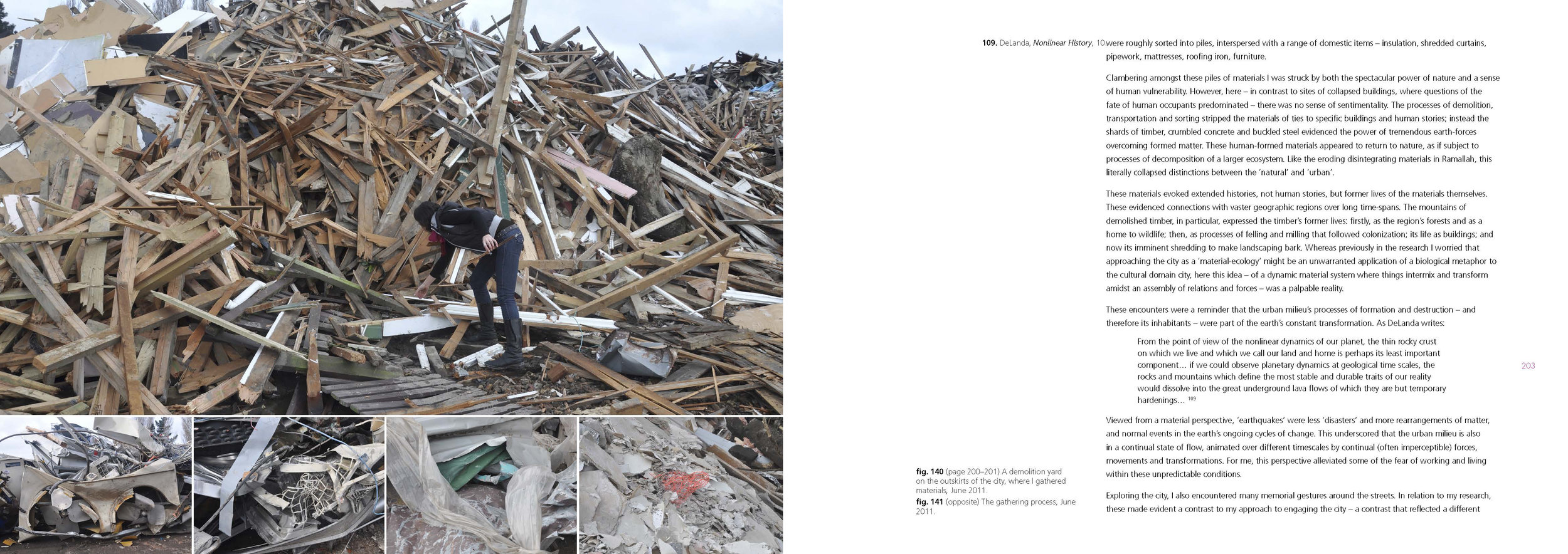 Jacqui Chan_jewellery in the urban milieu_part 3_project milieu 04 + conclusion_Page_012.jpg
