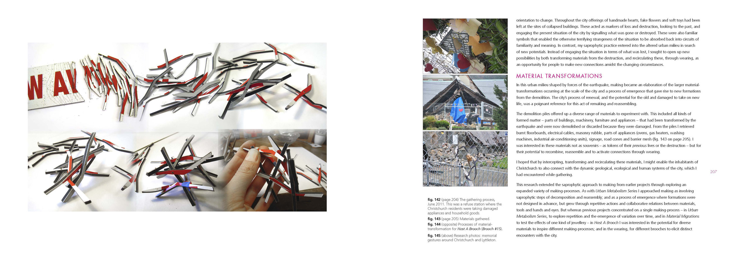 Jacqui Chan_jewellery in the urban milieu_part 3_project milieu 04 + conclusion_Page_016.jpg