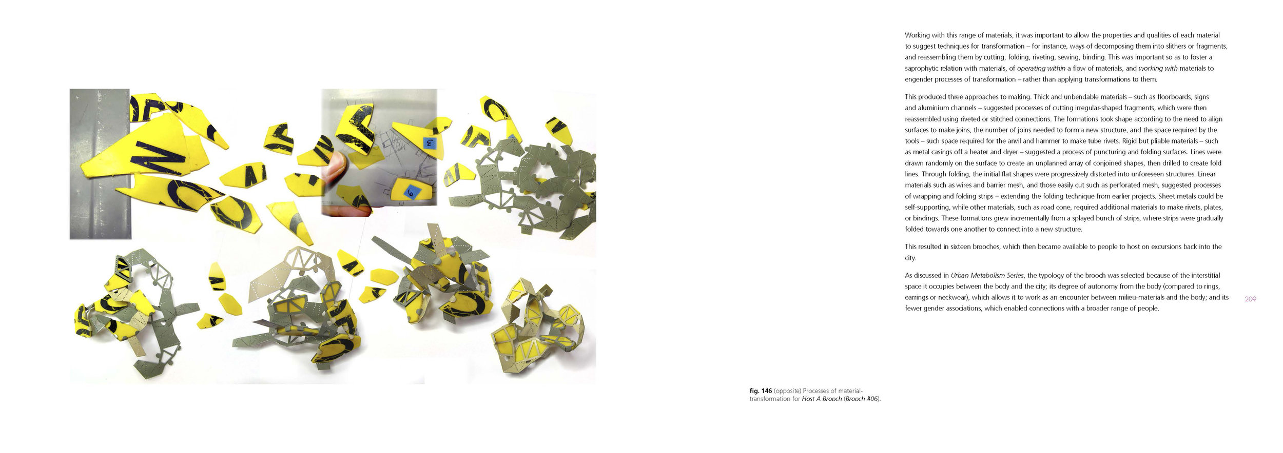 Jacqui Chan_jewellery in the urban milieu_part 3_project milieu 04 + conclusion_Page_018.jpg