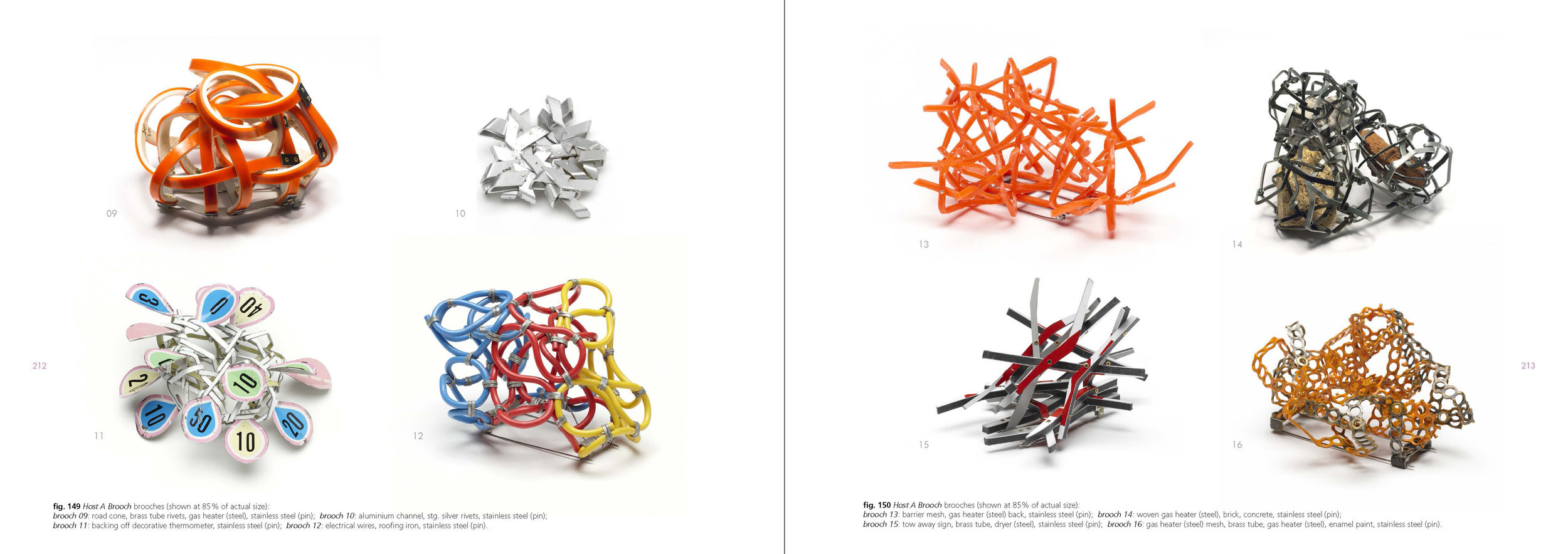 Jacqui Chan_jewellery in the urban milieu_part 3_project milieu 04 + conclusion_Page_022.jpg