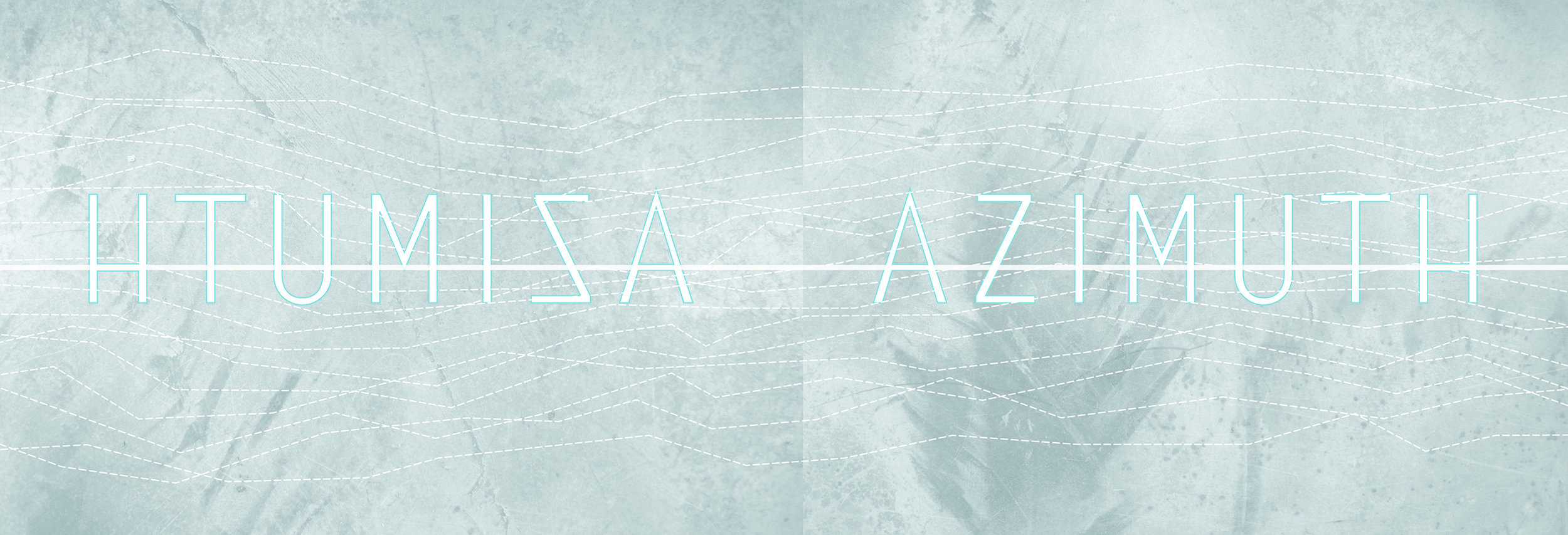 Azimuth covers.jpg