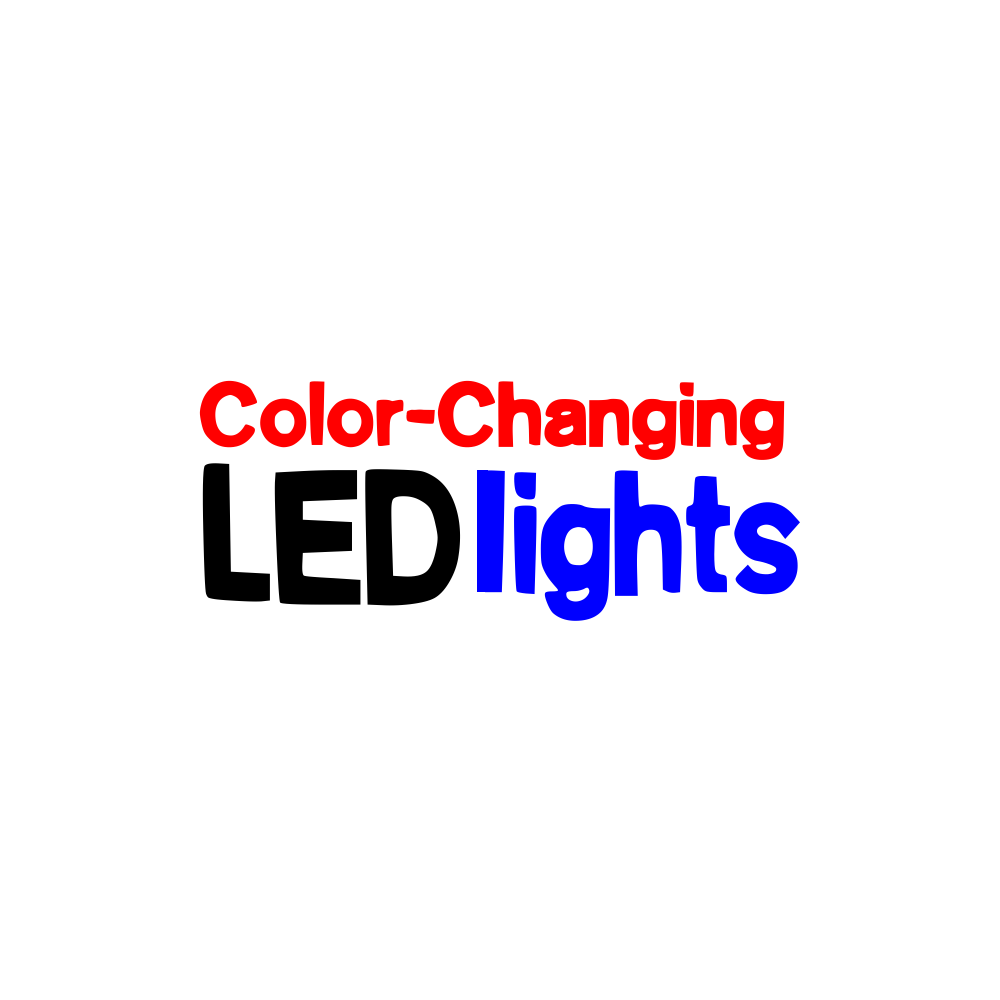 LED Lights.jpg