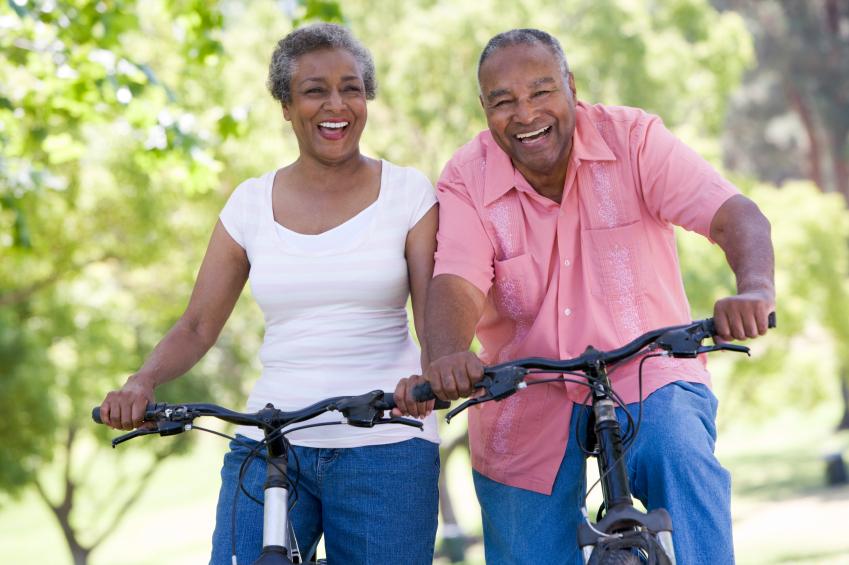 seniors-and-exercise.jpg