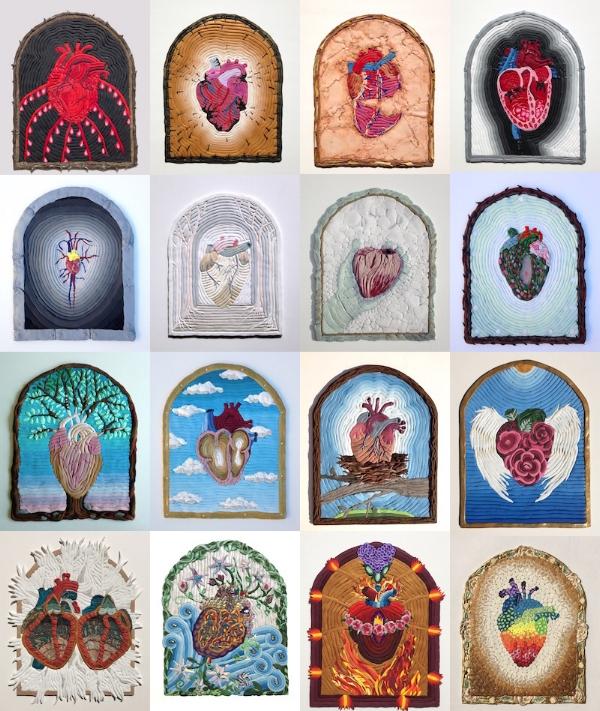16 Hearts.jpg