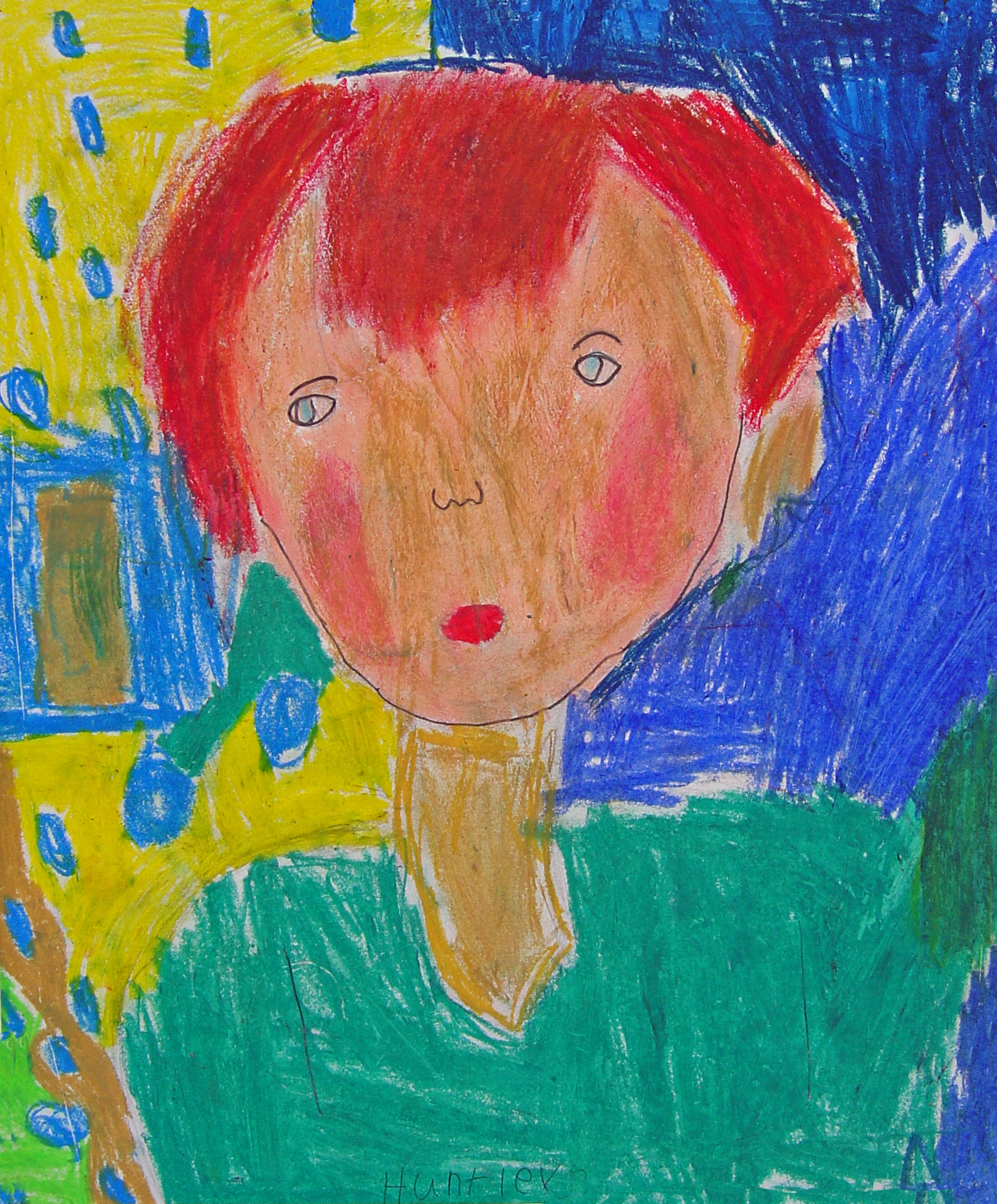 Harry Self Portrait.jpg