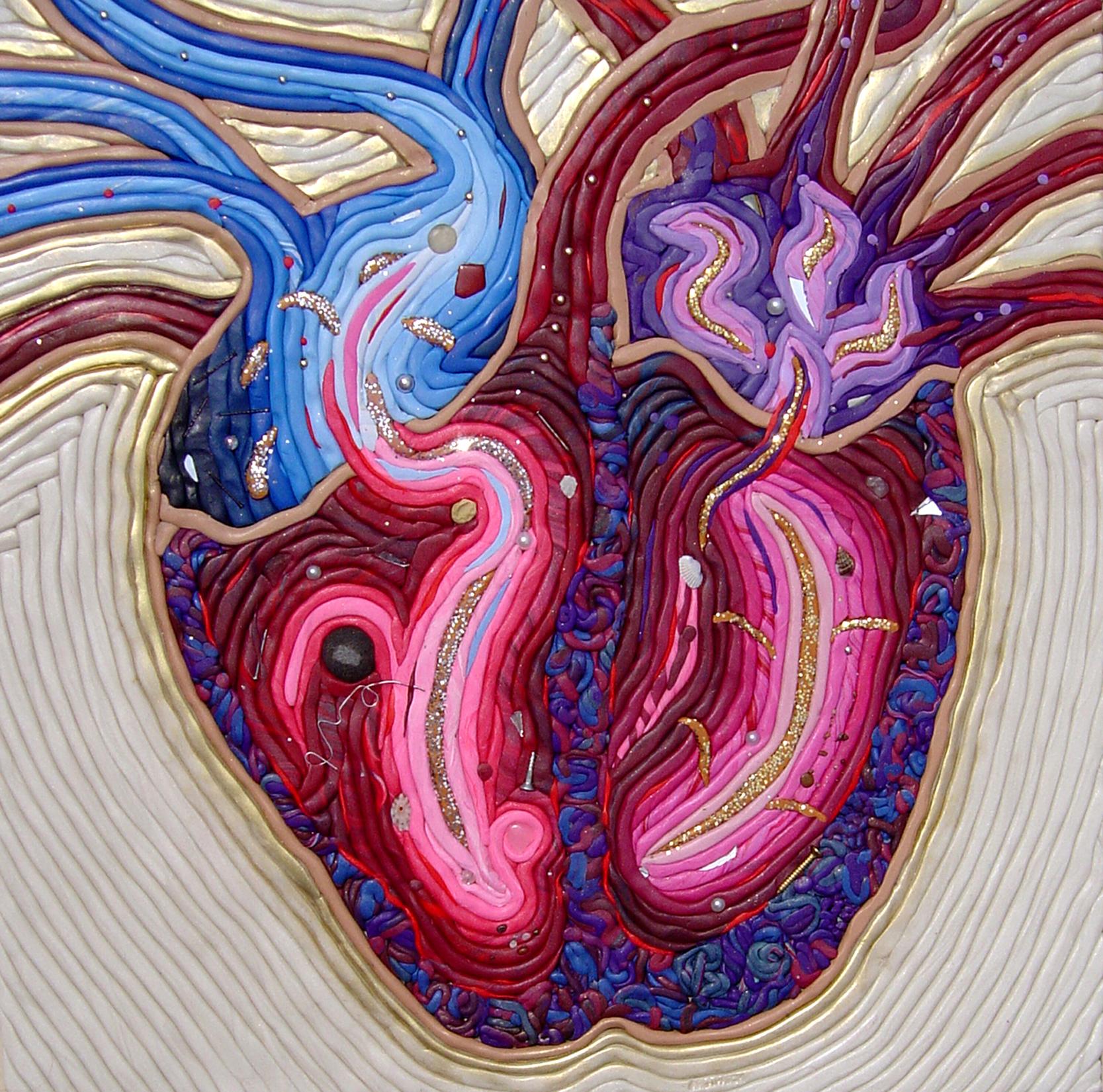 Fierce Heart  300.jpg