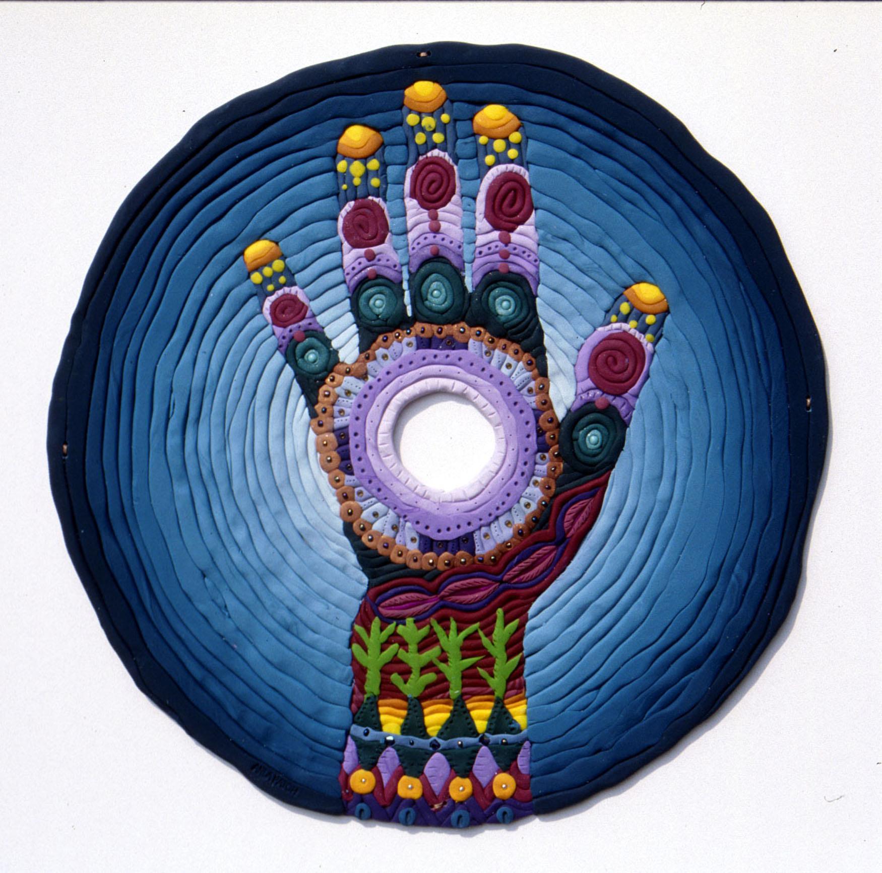 Magic Hand 350.jpg