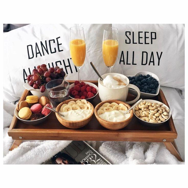 sleep all day.jpg
