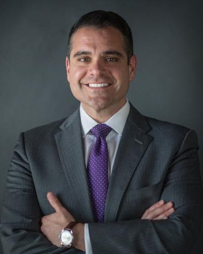 Jorge Castaneda