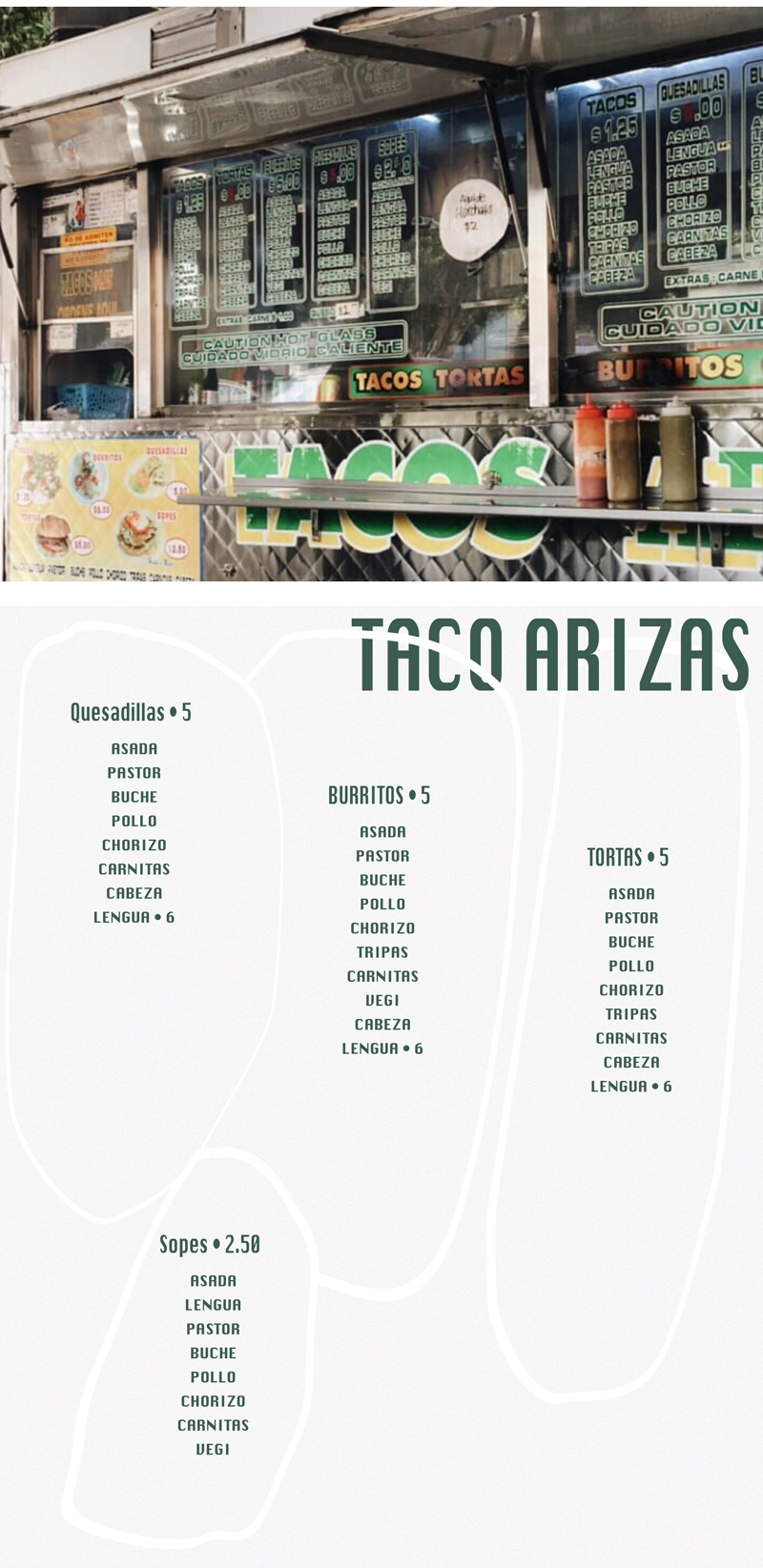 Tacos Arizas sqspace.jpg