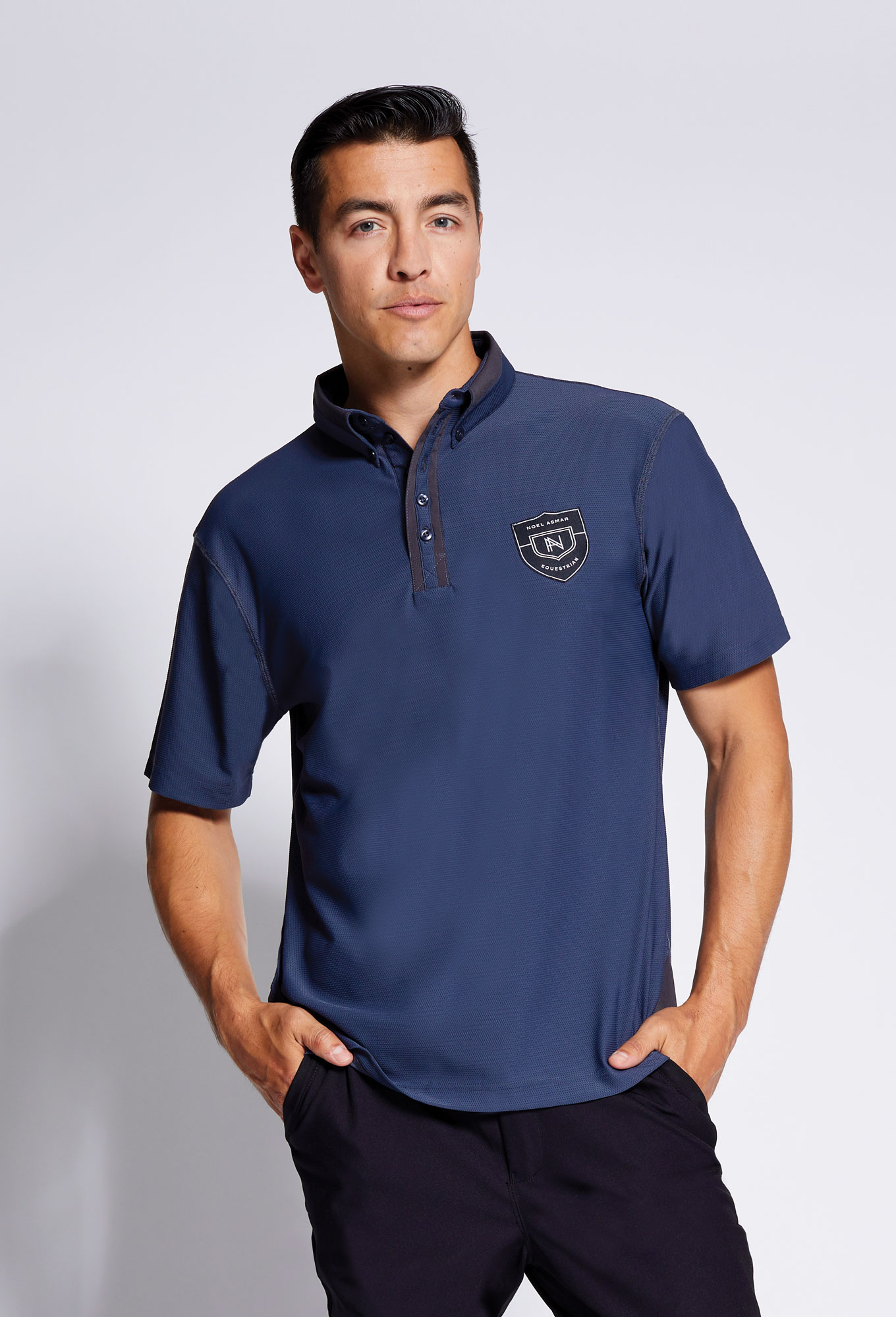 AE1829-navy-front.jpg