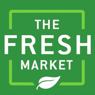 Freekeh_Fresh Market.jpg