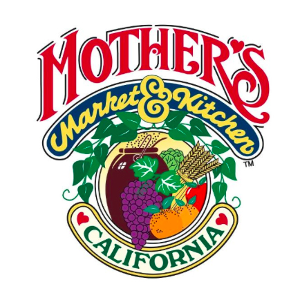 Freekeh_Mothers.jpg