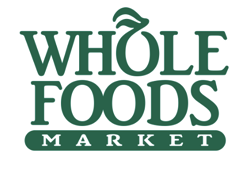 Freekeh_whole-foods.png