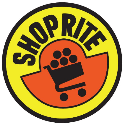 Kathy_Freekeh_Retailers_Shoprite_new logo.jpg