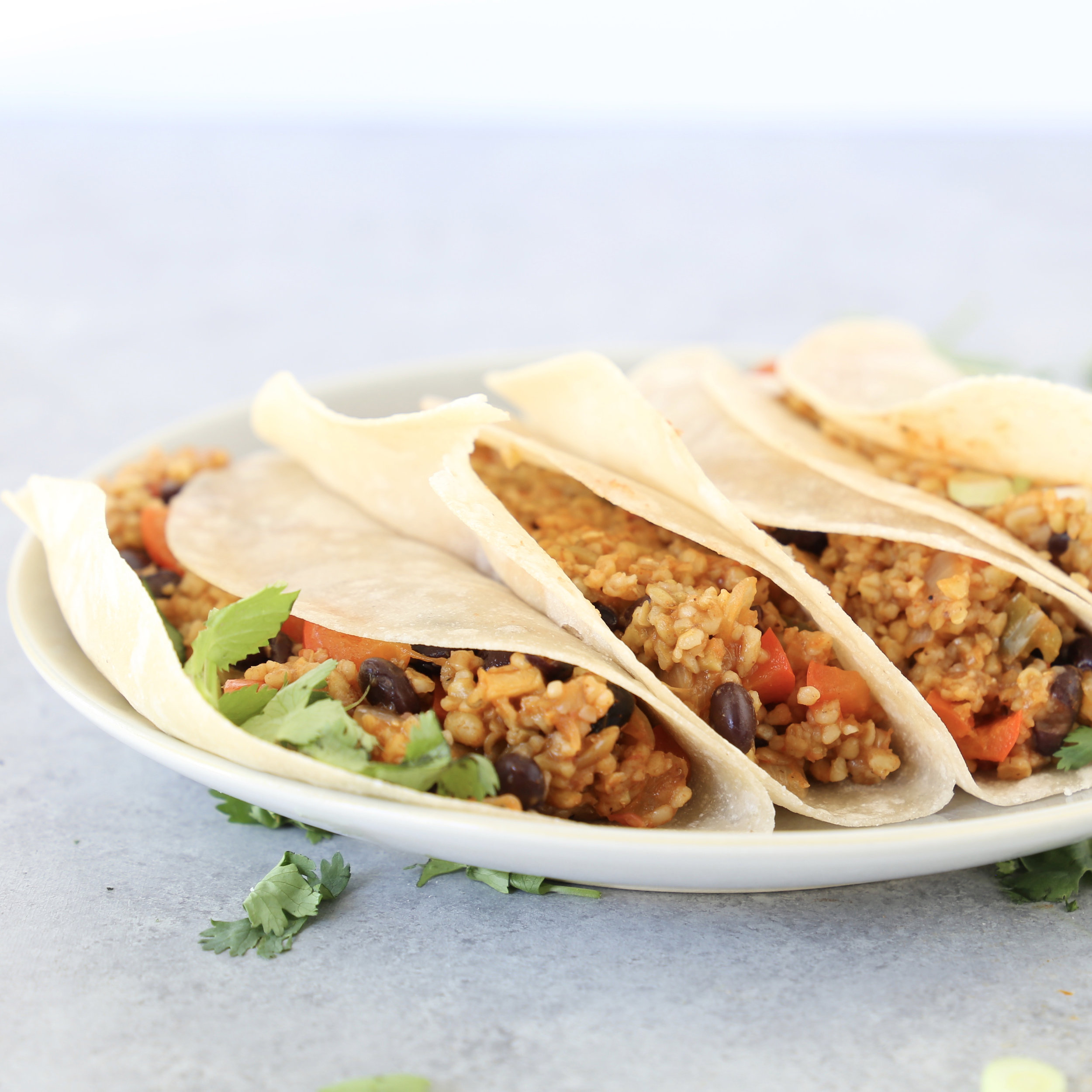 Freekeh Tacos.jpg