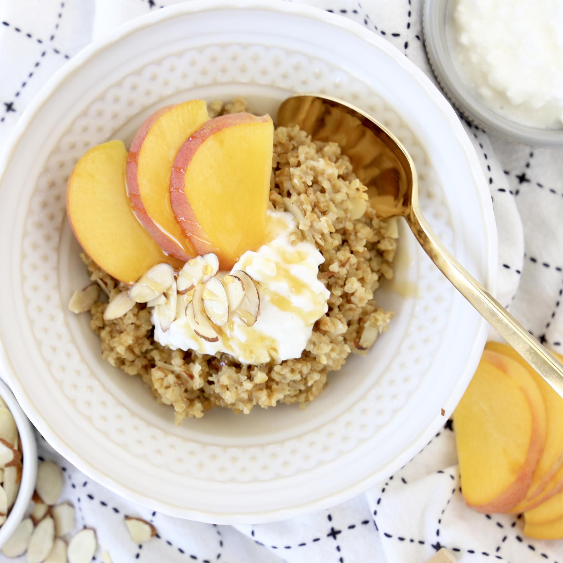 Freekeh Peaches & Cream.jpg