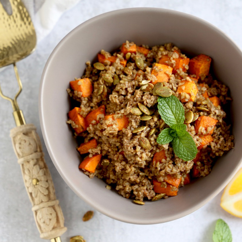 Sweet & Savory Freekeh.jpg