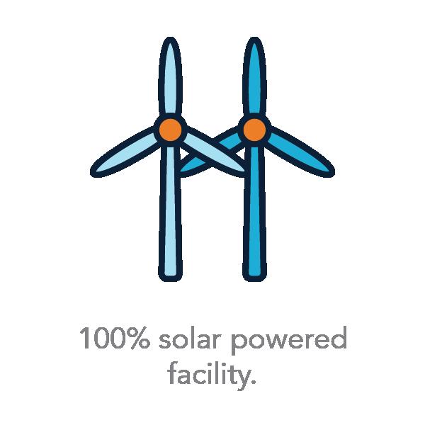Freekeh_Website_icon_energy 2b-01.png