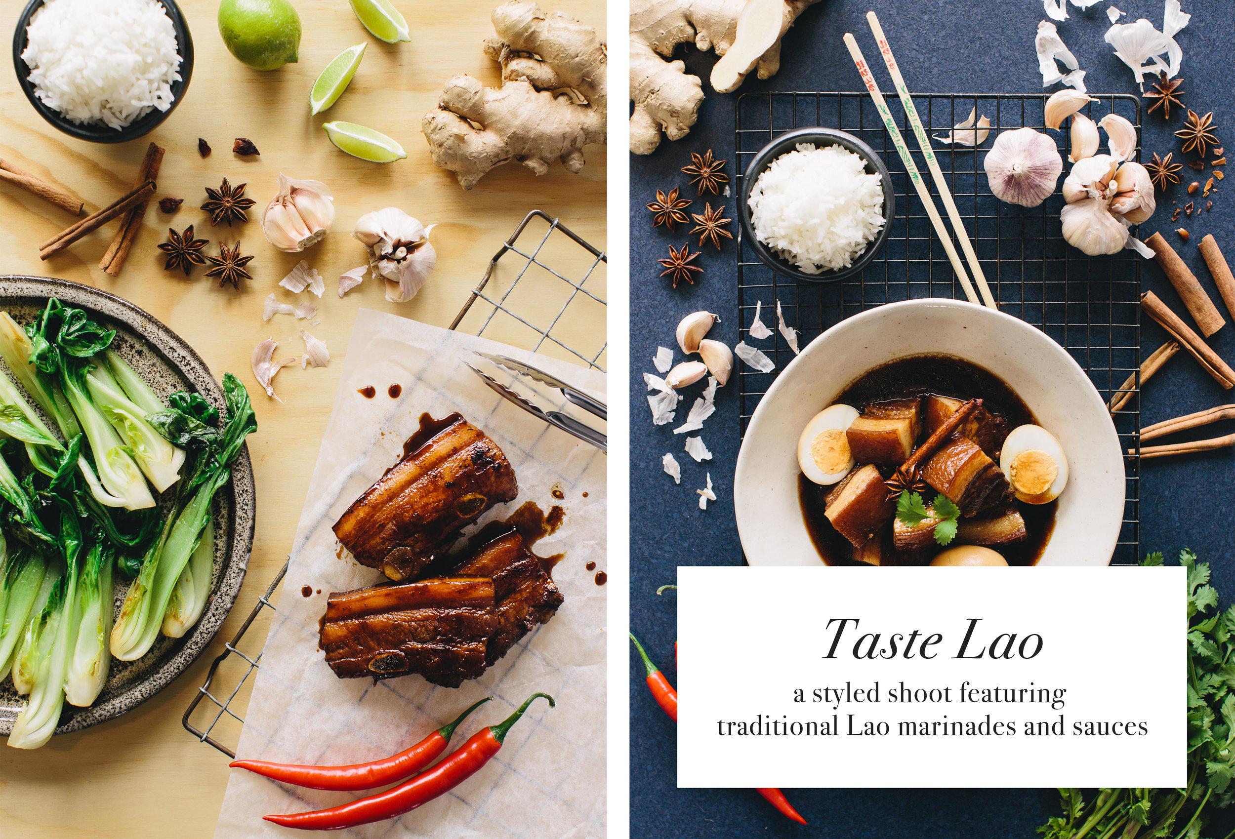 Website Banner taste laoArtboard 3.jpg