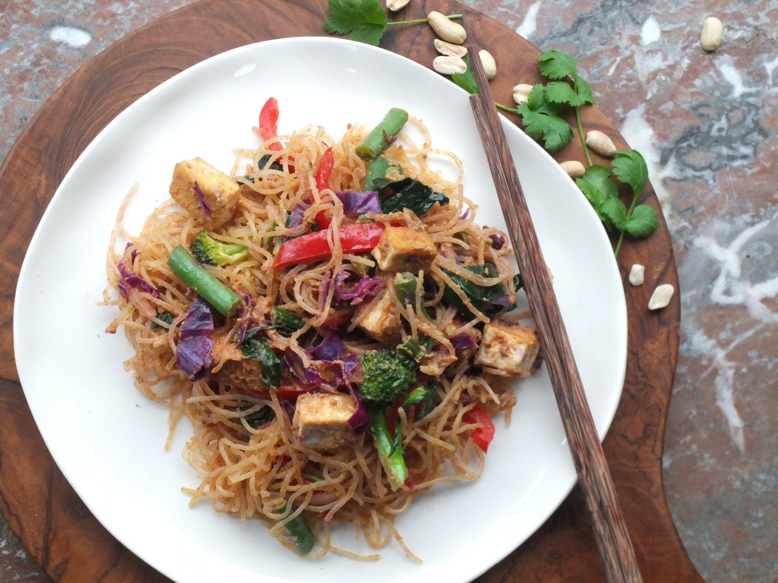 Tofu noodles.JPG