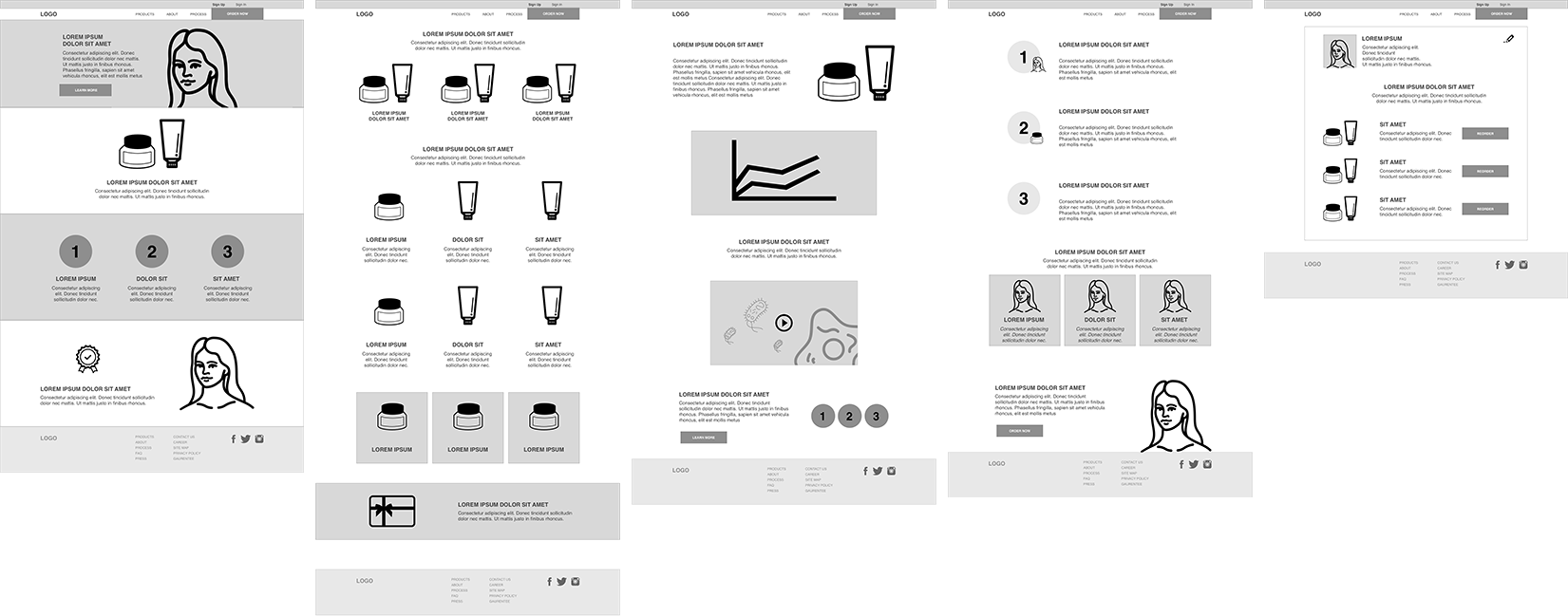 wireframes.png