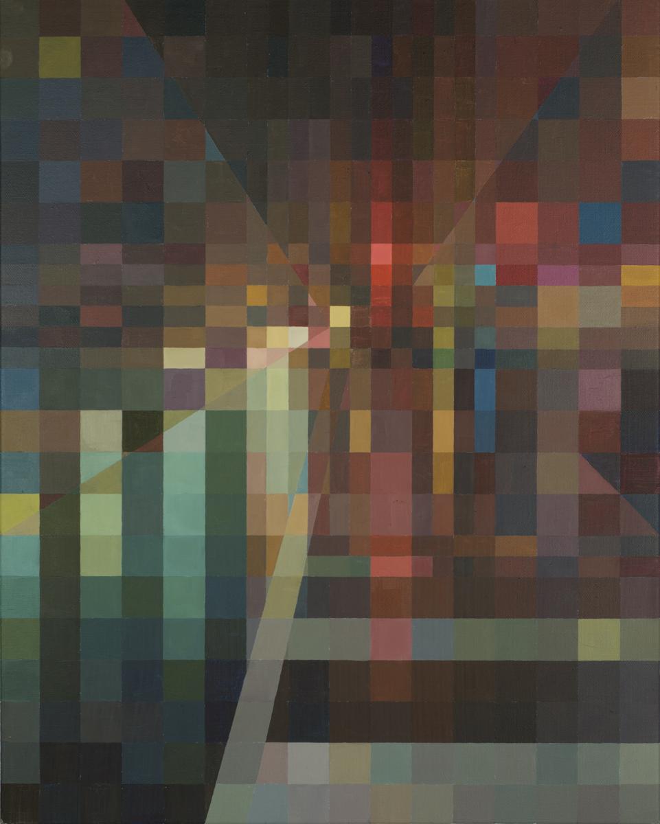 Daniel-Chen-LarkinatNight copy.jpg