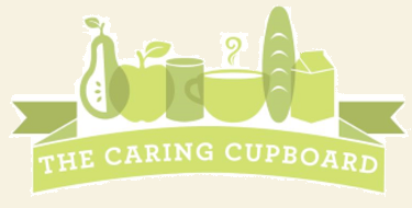 Caring Cupboard 2.png