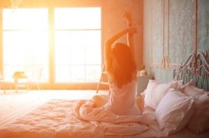 acupuncture sleep portland oregon anxiety stress wellness