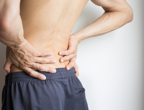 Low back pain Acupuncture Portland, Oregon Turning Pointe Acupuncture Chinese medicine Emily Bartha, LAc